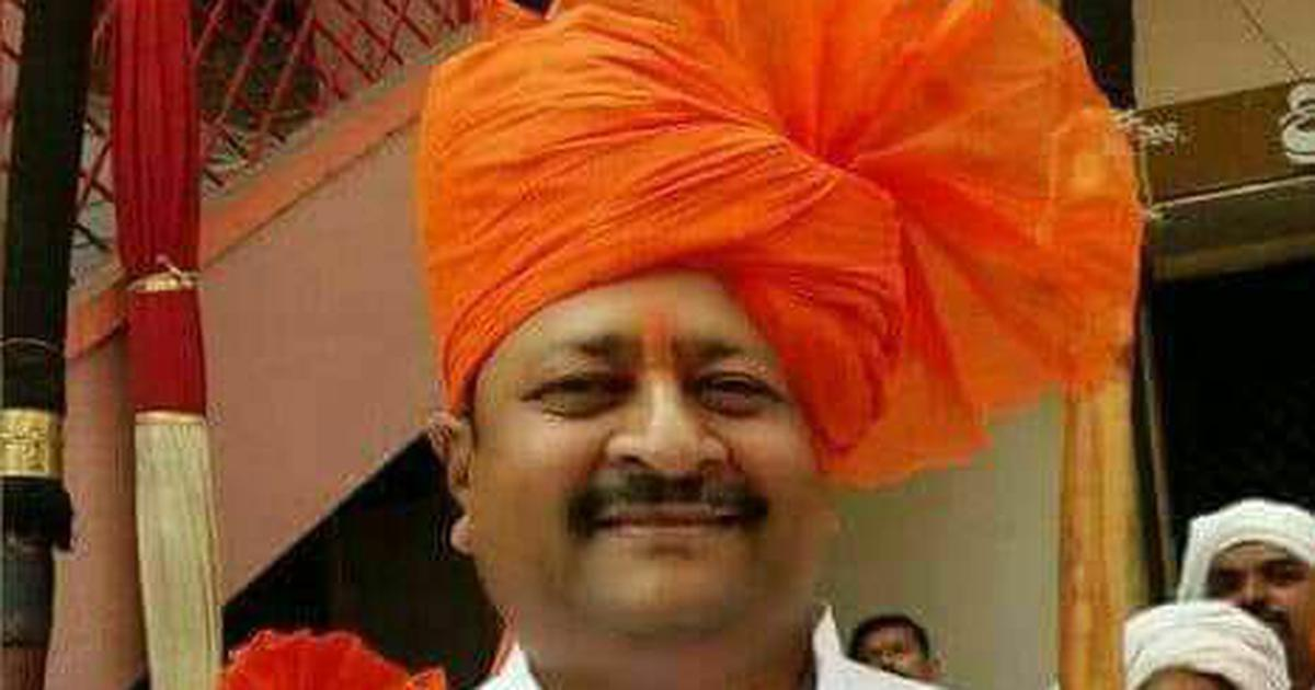 Karnataka: BJP MLA says party should not work for the Muslim community