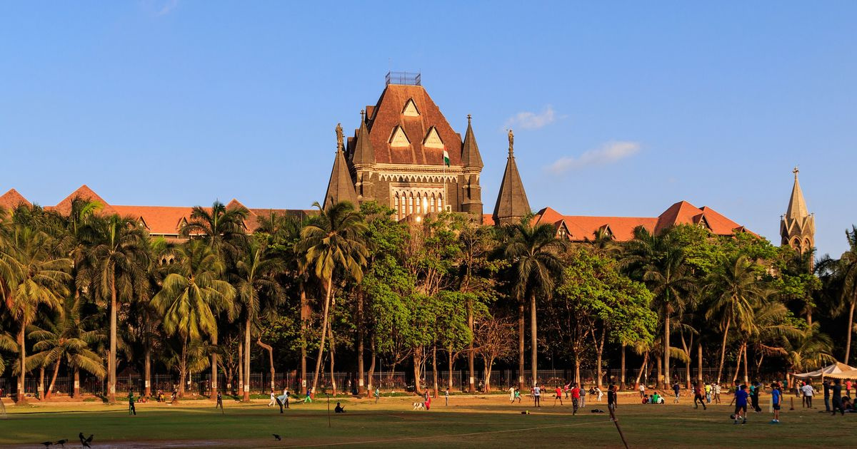 Consider asking media to avoid using 'Dalit' in news reports, Bombay High Court tells I&B ministry