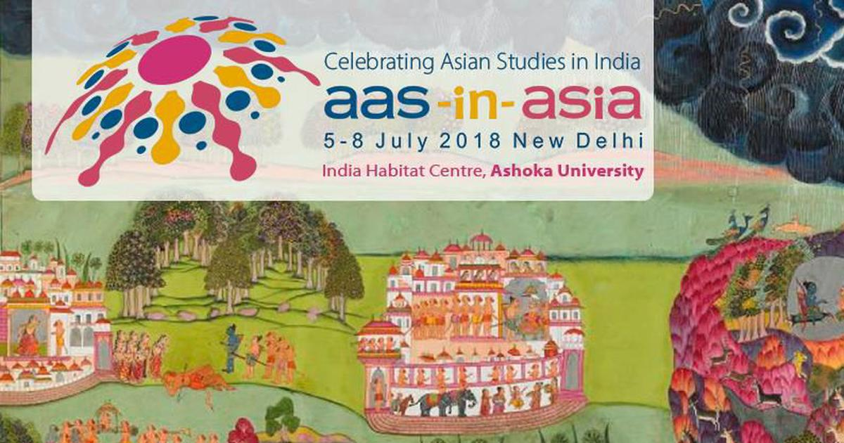 Academics condemn Association for Asian Studies after MEA bars Pakistani scholars from conference