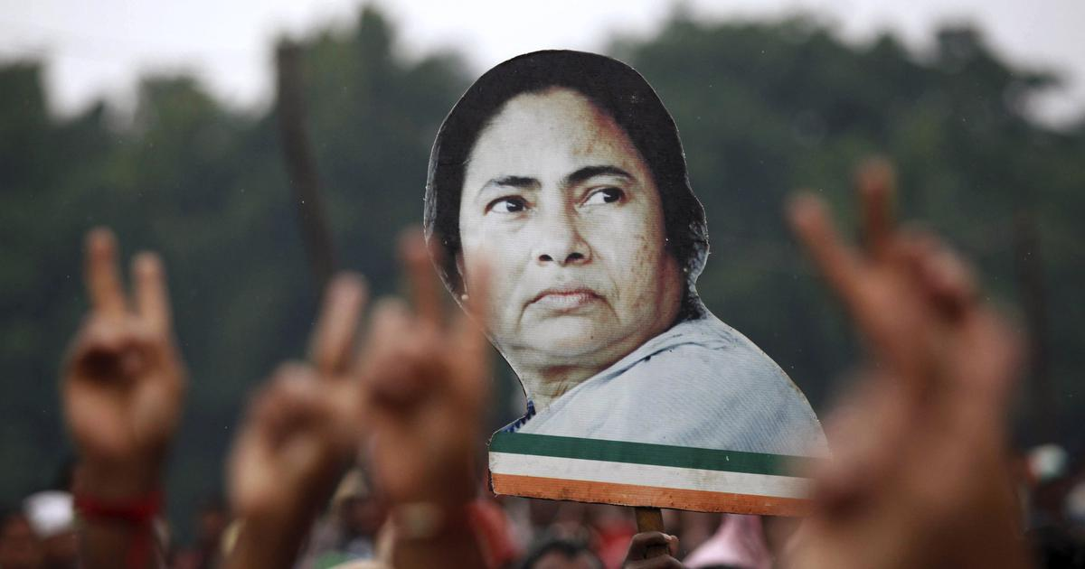 West Bengal: Two Trinamool Congress workers killed; Opposition blames 'infighting' in ruling party