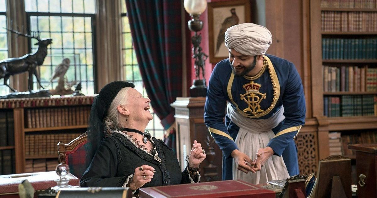 The Indian Muslim who greatly influenced Queen Victoria and her India policies
