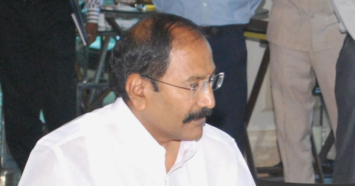 Tamil Nadu: AIADMK government says it will not allow Sterlite Copper plant to reopen