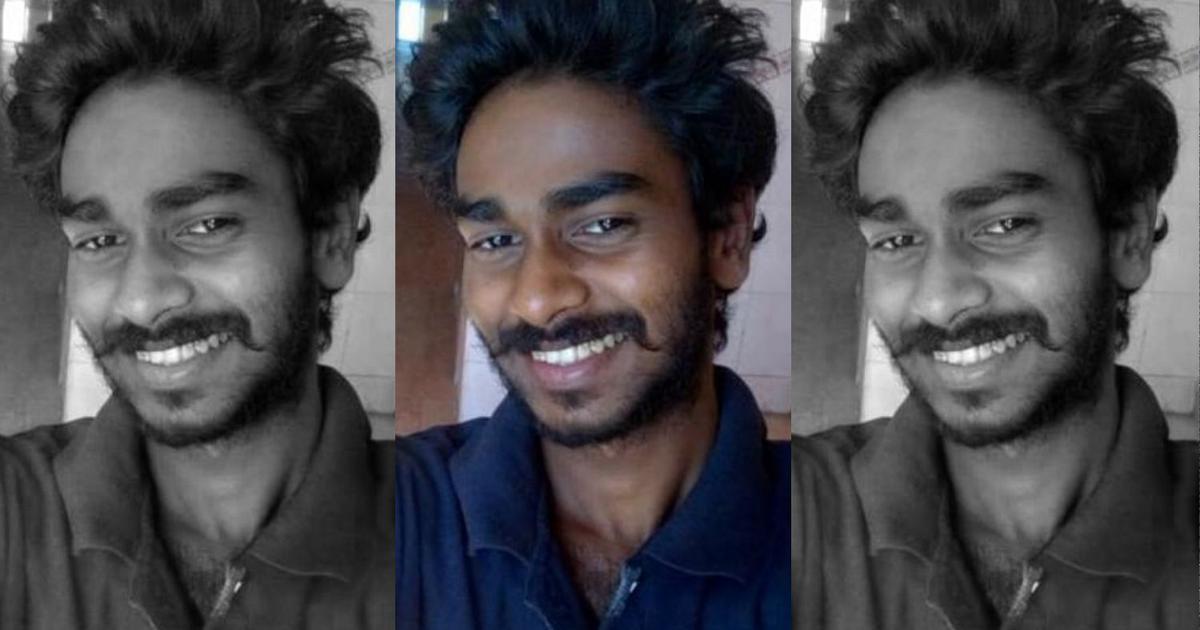 Do Muslims in Kerala follow the caste system? Murder of Dalit Christian groom ignites debate