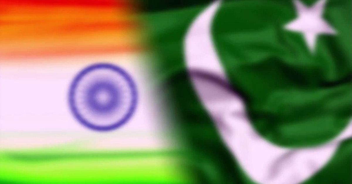 India protests amendments to interim Constitution of Pakistan-occupied Kashmir territory
