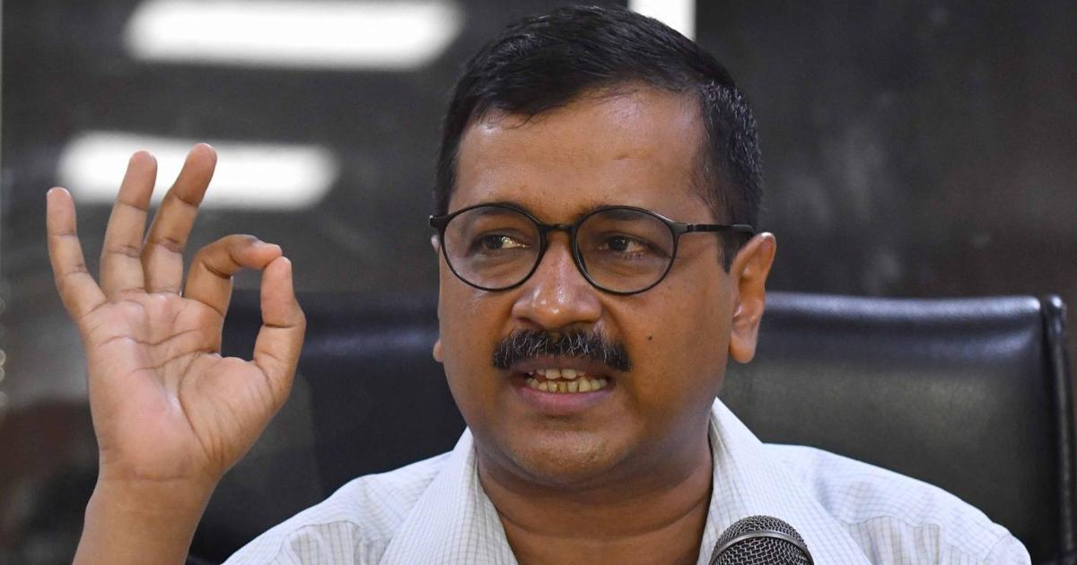 Full statehood for Delhi: Kejriwal is just demanding what the BJP, Congress had wanted in the past