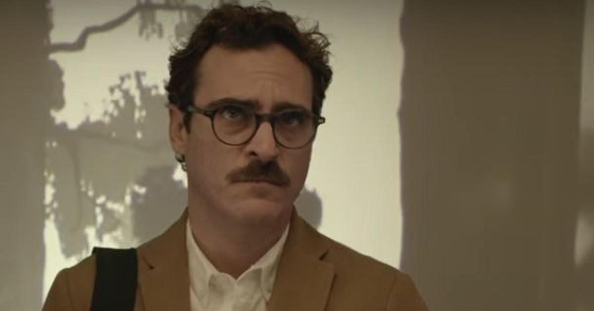 Joaquin Phoenix confirmed as lead of Joker standalone film produced by Martin Scorsese: Report