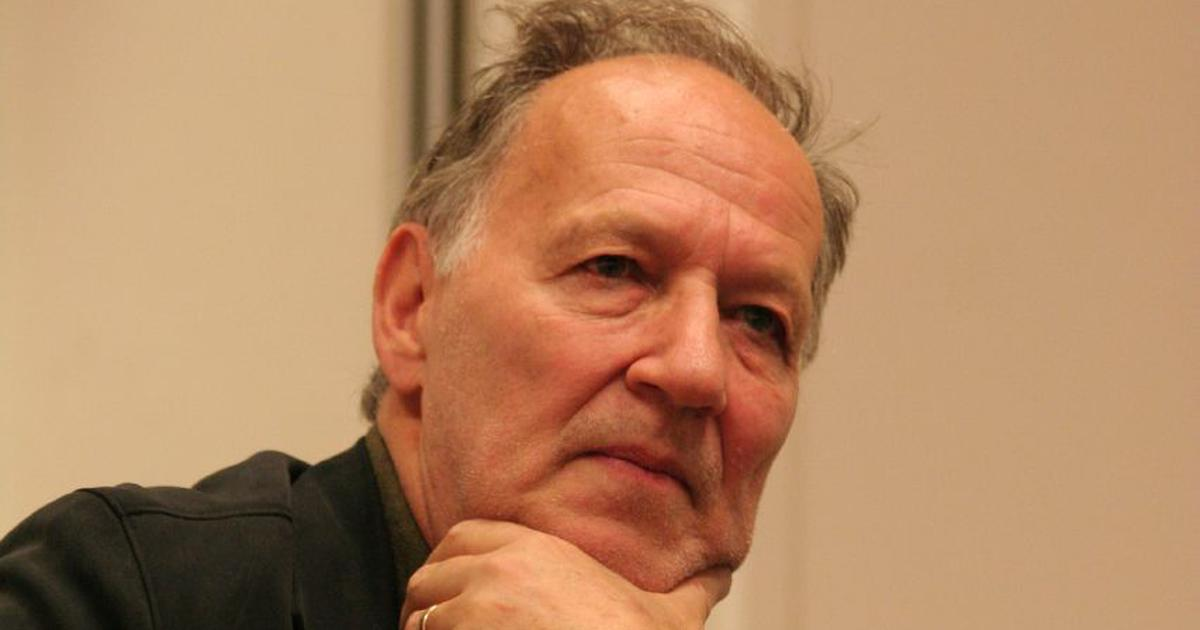 Werner Herzog to direct TV series about Henry Ford's failed Fordlandia experiment