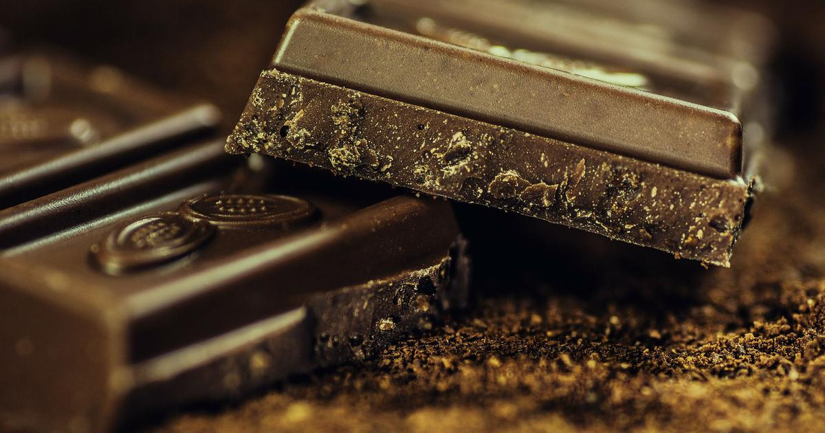 India may one day run out of chocolate – and the blame will be on all of us