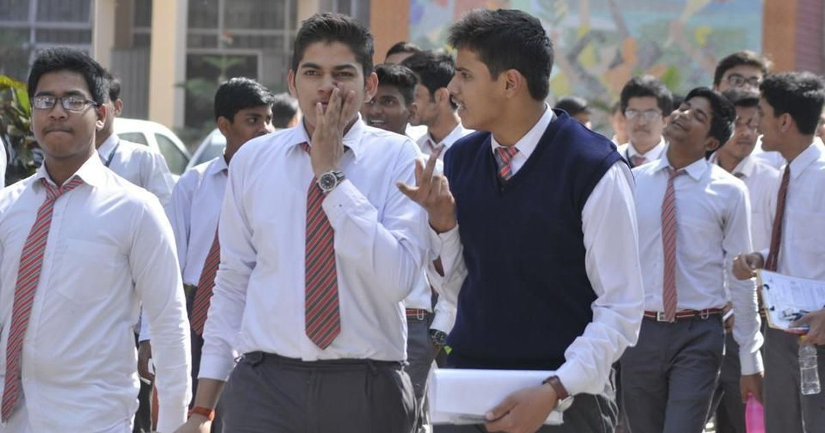 DU Entrance Exam 2018: Admit card released; check at du.ac.in