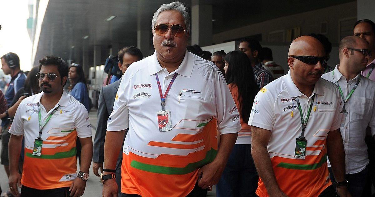 Warrant for Vijay Mallya's arrest issued by anti-money laundering court in Mumbai