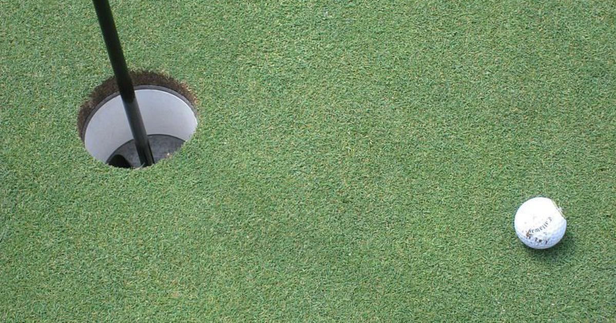 Indian golf: Tvesa Malik takes the lead in Bengaluru, Ashbeer Saini starts strong in Karnal