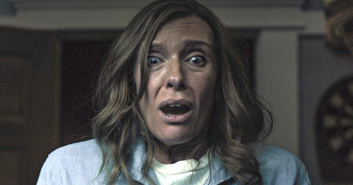 'Hereditary' film review: Horror the way it should be done, without gimmicks or fake scares