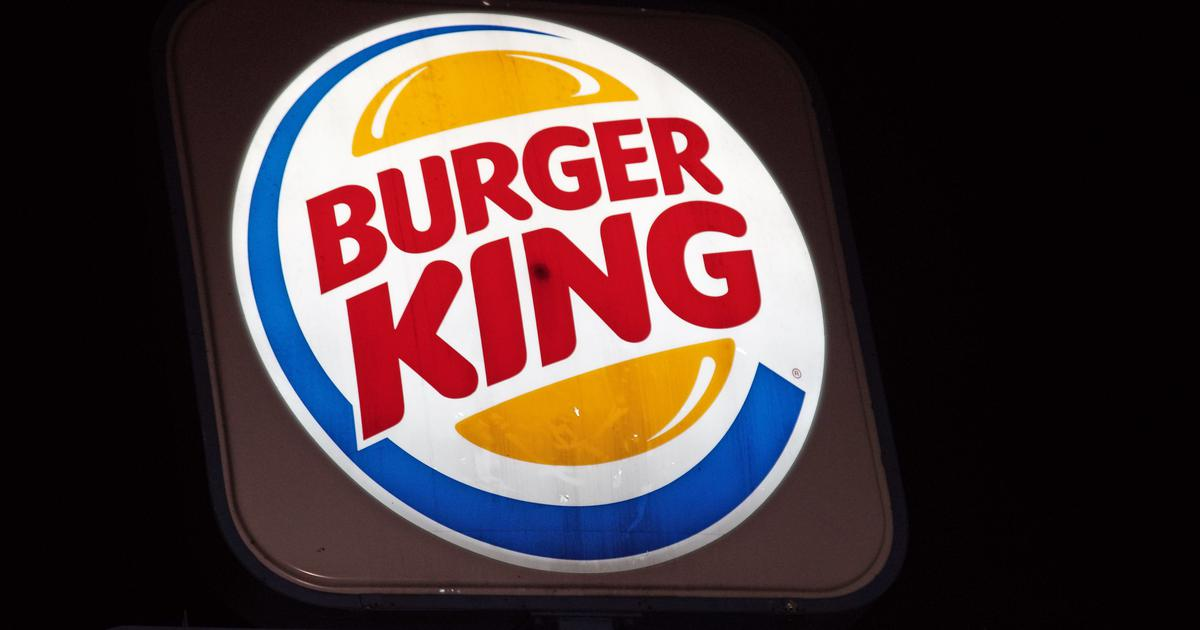 Burger King forced to apologise over offensive World Cup ad mocking Russian women