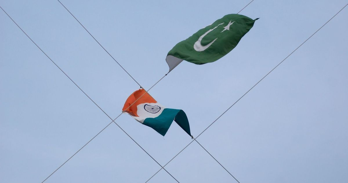 UN Kashmir report: Pakistan says it is willing to give inquiry team access if India does the same