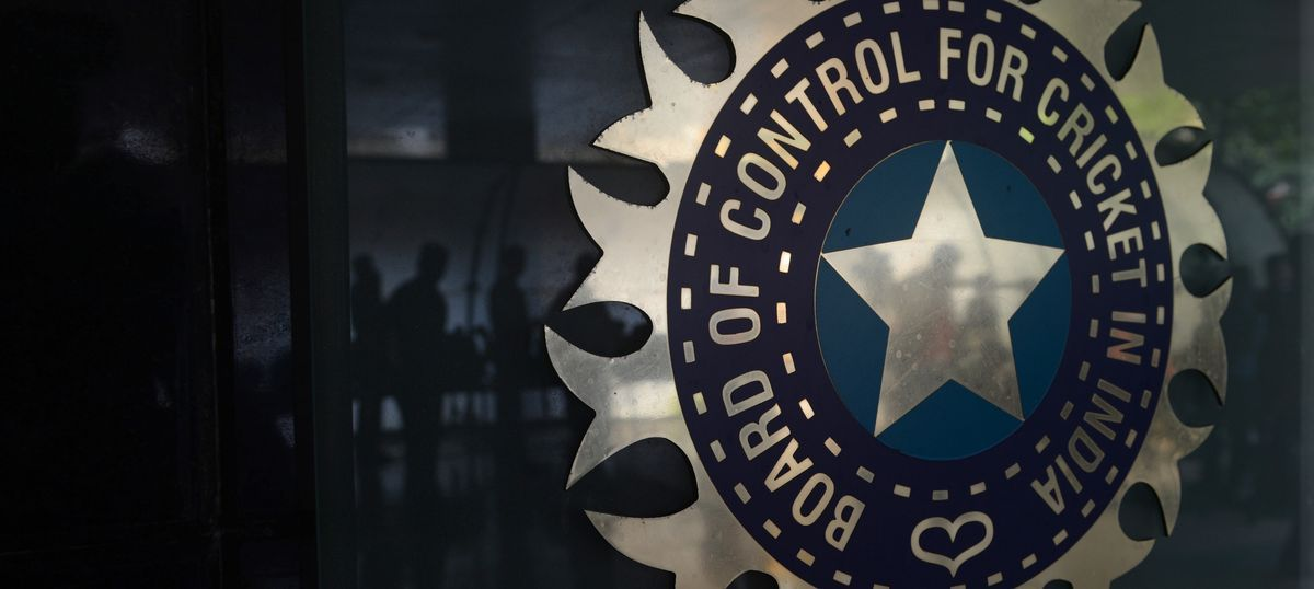BCCI clears players' central contract payments at Special General Meeting