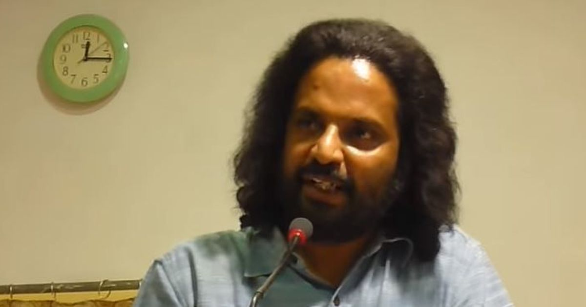Bhima Koregaon violence: Amnesty, Human Rights Watch call activists' arrests 'politically motivated'