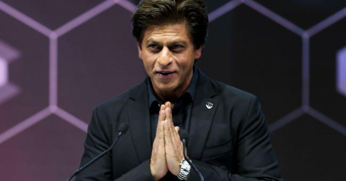 Shah Rukh Khan, Naseeruddin Shah, Tabu among 20 Indians invited to be members of Oscar academy
