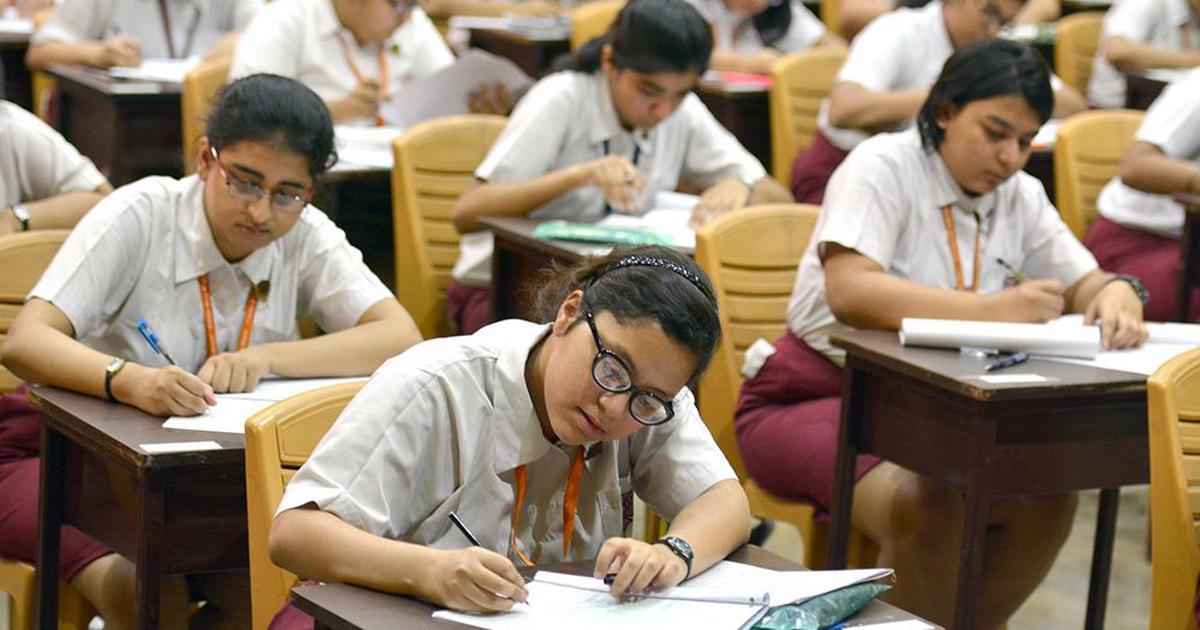 BSEB 10th results 2018: Bihar 10th Matric results declared, 68.89% clear Bihar board exam
