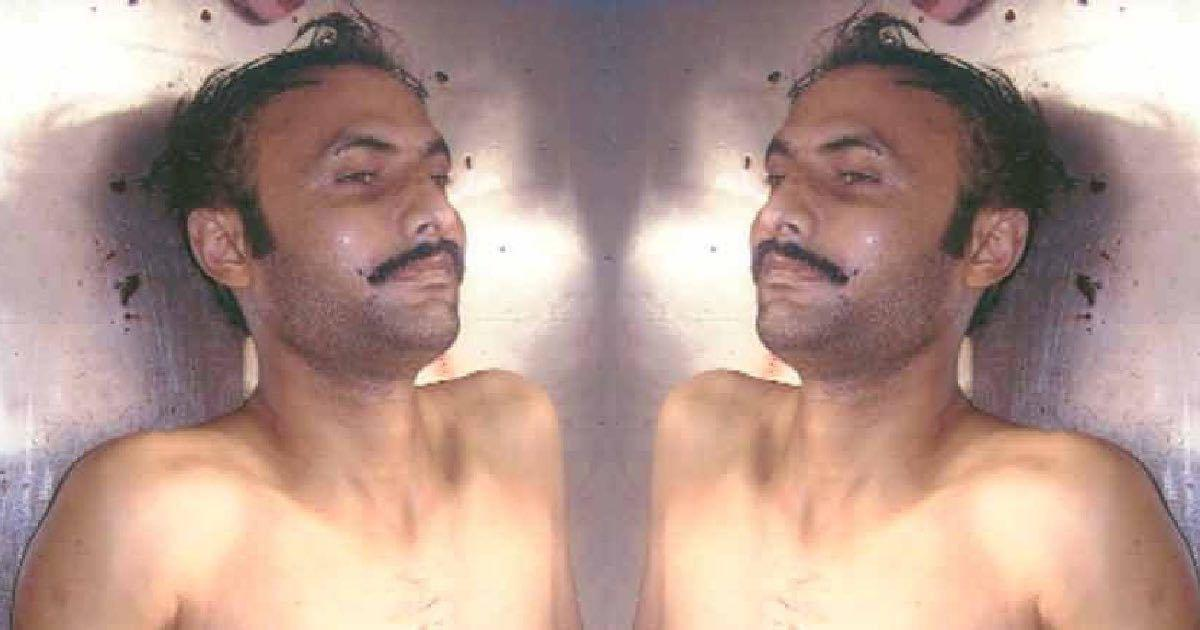 Witness in Sohrabuddin Sheikh fake encounter case says he's being threatened not to depose: Report