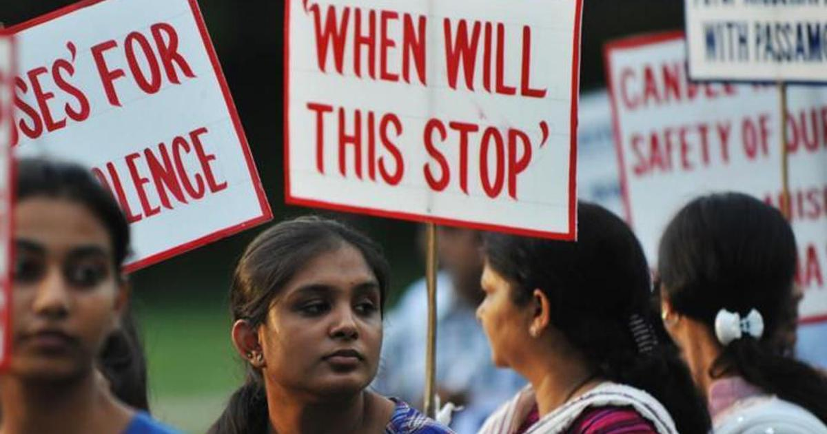 National Commission of Women asks Kerala police to investigate priests accused of sexual abuse