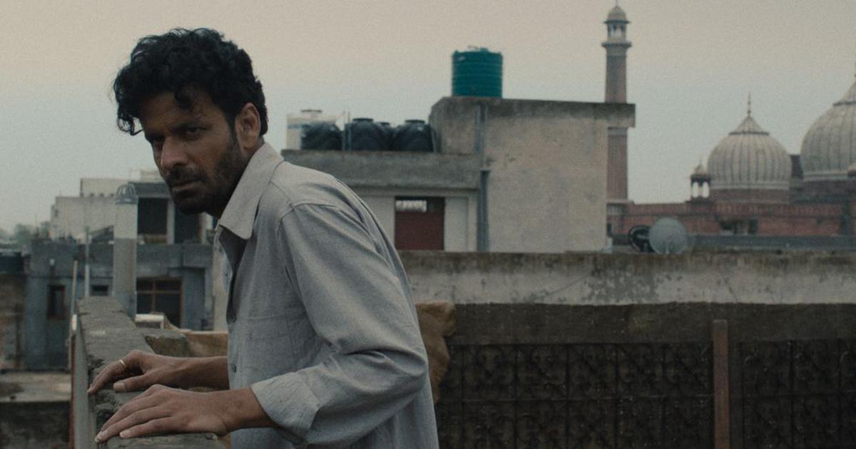 Irrfan, Manoj Bajpayee, Richa Chadha honoured by London Indian Film Festival