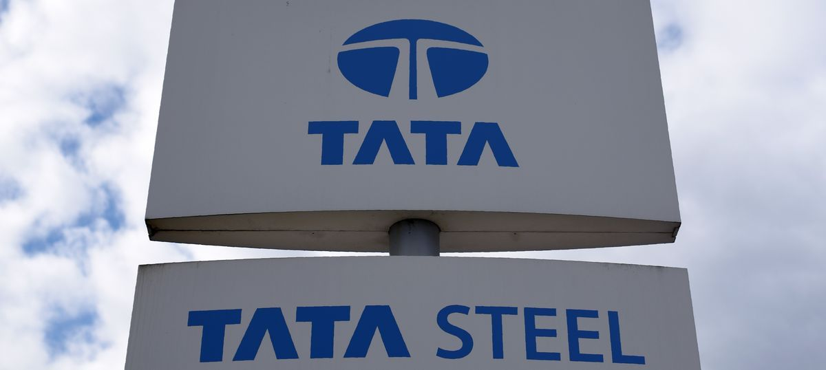 The big news: Tata Steel inks joint venture with German firm Thyssenkrupp, and 9 other top stories