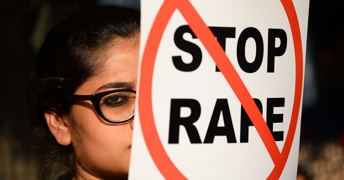 Kerala: Police to question bishop accused of sexually assaulting a nun