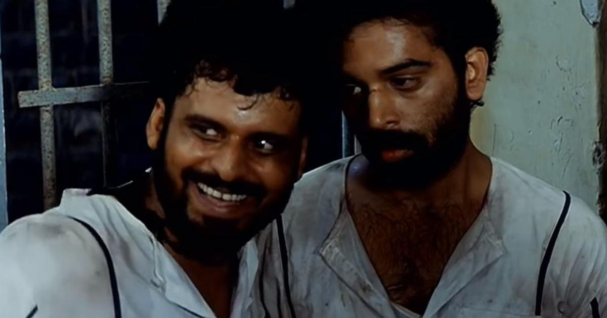 20 years of Satya: How Ram Gopal Varma made one of the best ...
