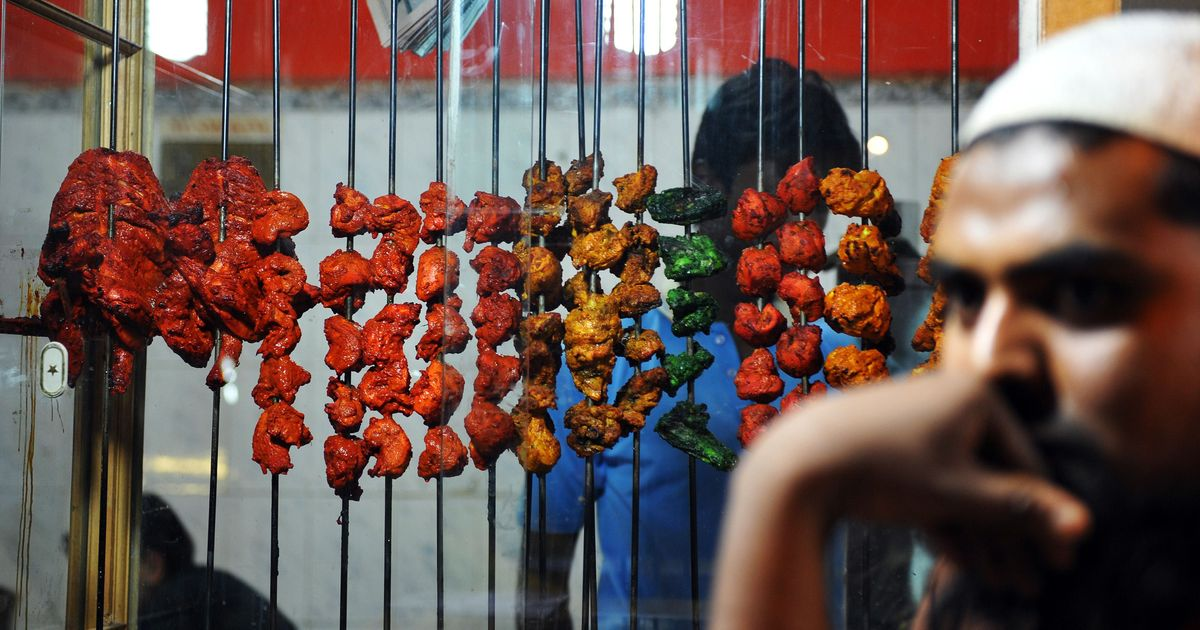 West Bengal rotten meat racket: Consumer affairs department begins case against 36 outlets