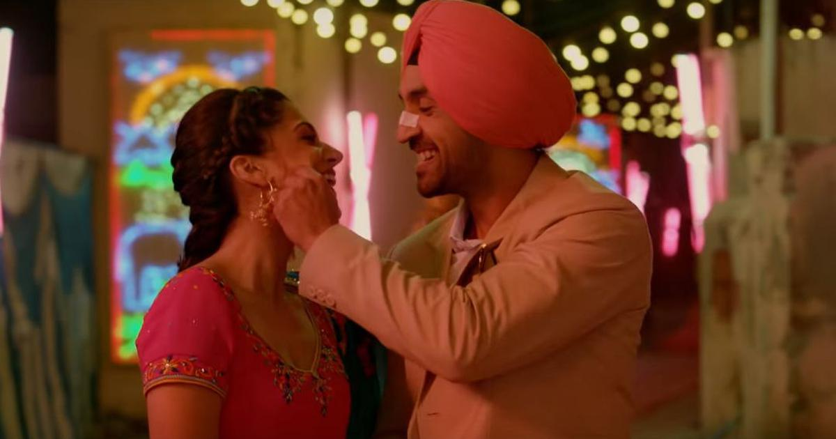 'Soorma' music review: Shankar-Ehsaan-Loy's soundtrack finds newness in familiar territory