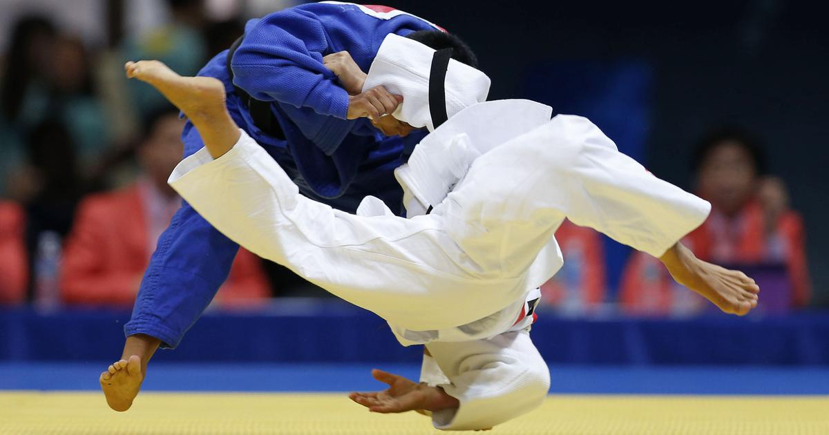 Ready Reckoner: Pencak Silat, Wushu and six other martial arts events at the Asian Games