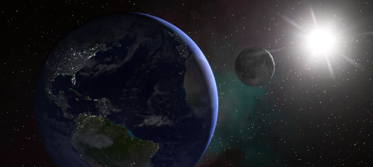 Earth's carrying capacity for human life is not fixed