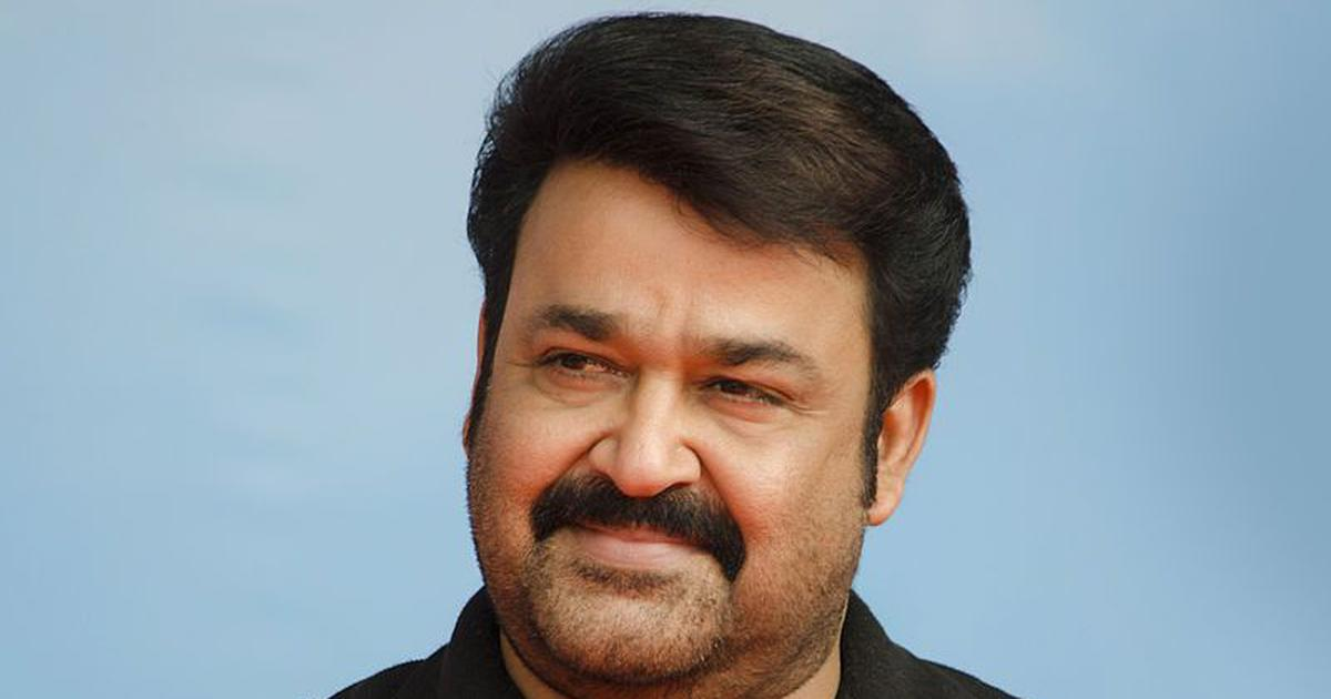 'No one voiced any disagreement: AMMA president Mohanlal on decision to reinstate actor Dileep