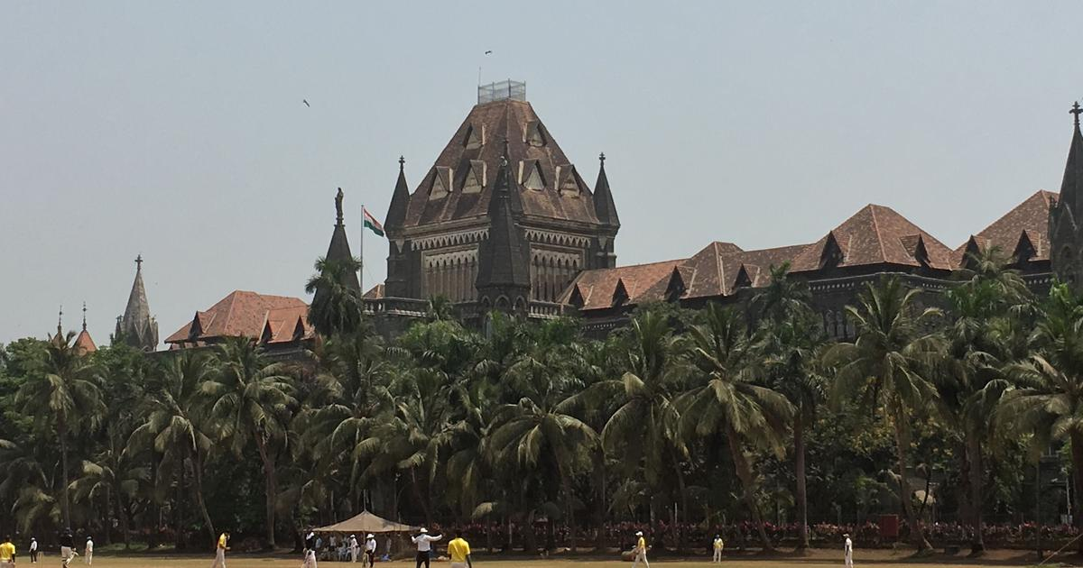 Godrej Group moves Bombay HC against acquisition of its land for bullet train project, say reports