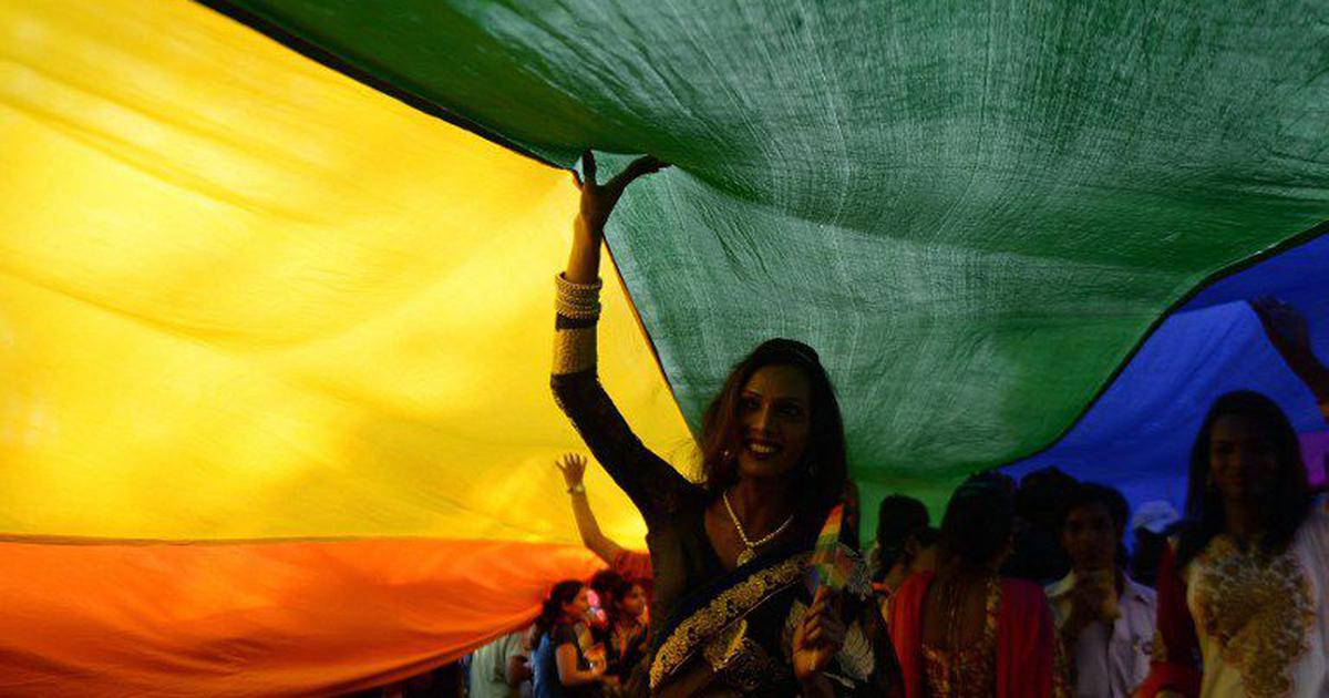 The big news: SC to begin hearing pleas against Section 377, and nine other top stories