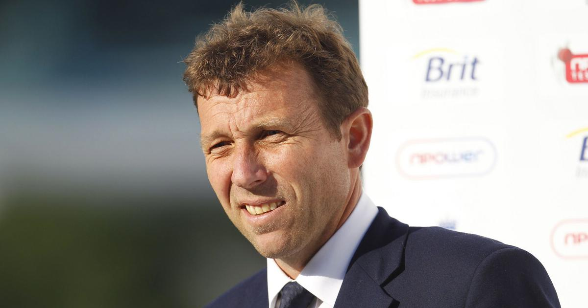 IPL has been a disruptive event, says former England captain Michael Atherton