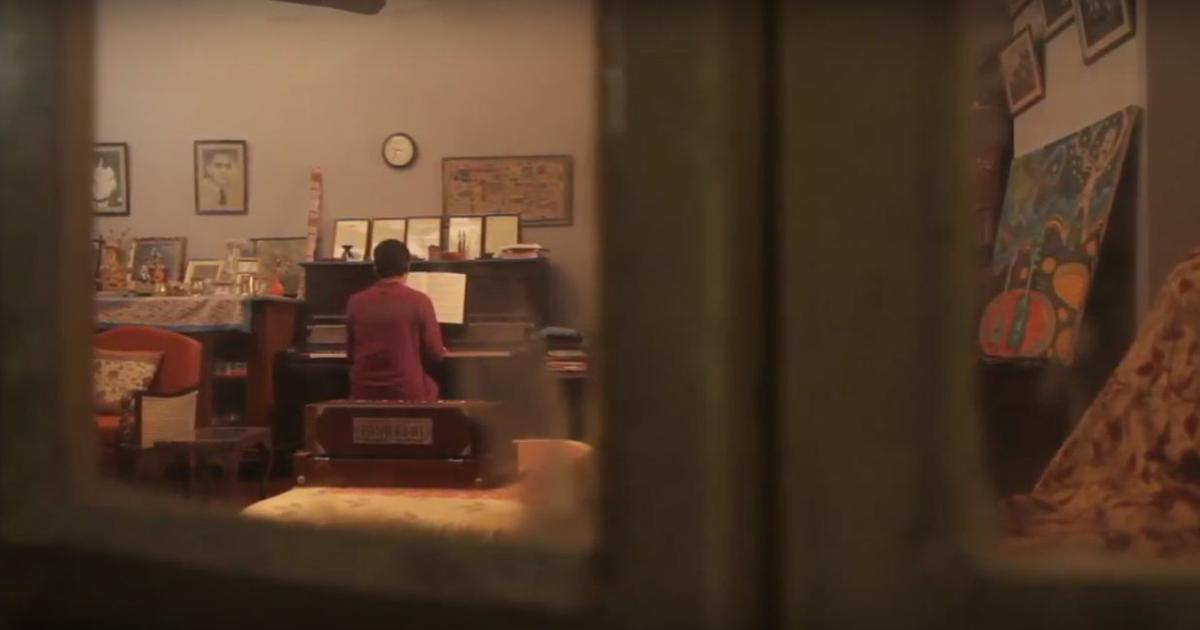 How did the piano become a Bengali instrument? A documentary has some answers
