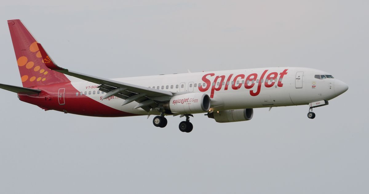 SpiceJet may soon partner with two major US companies and diversify beyond aviation, says chairman