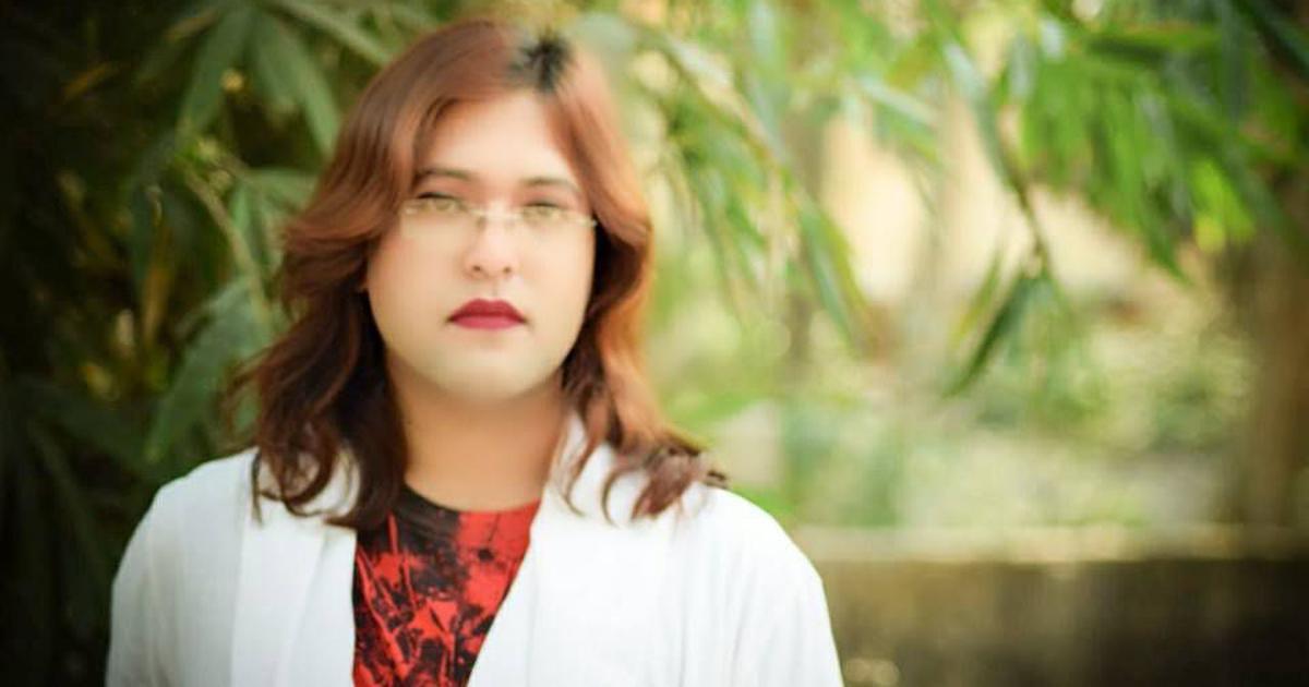 After West Bengal and Maharashtra, Assam gets its first transgender judge
