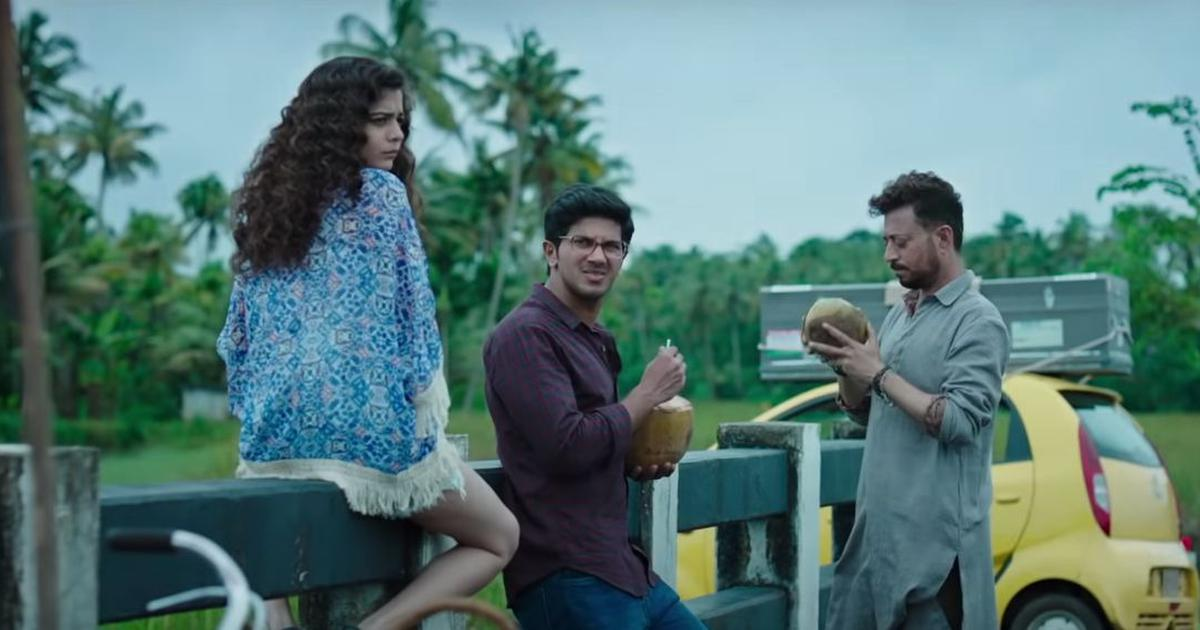 'Karwaan' music review: Prateek Kuhad shines in a mostly enjoyable soundtrack