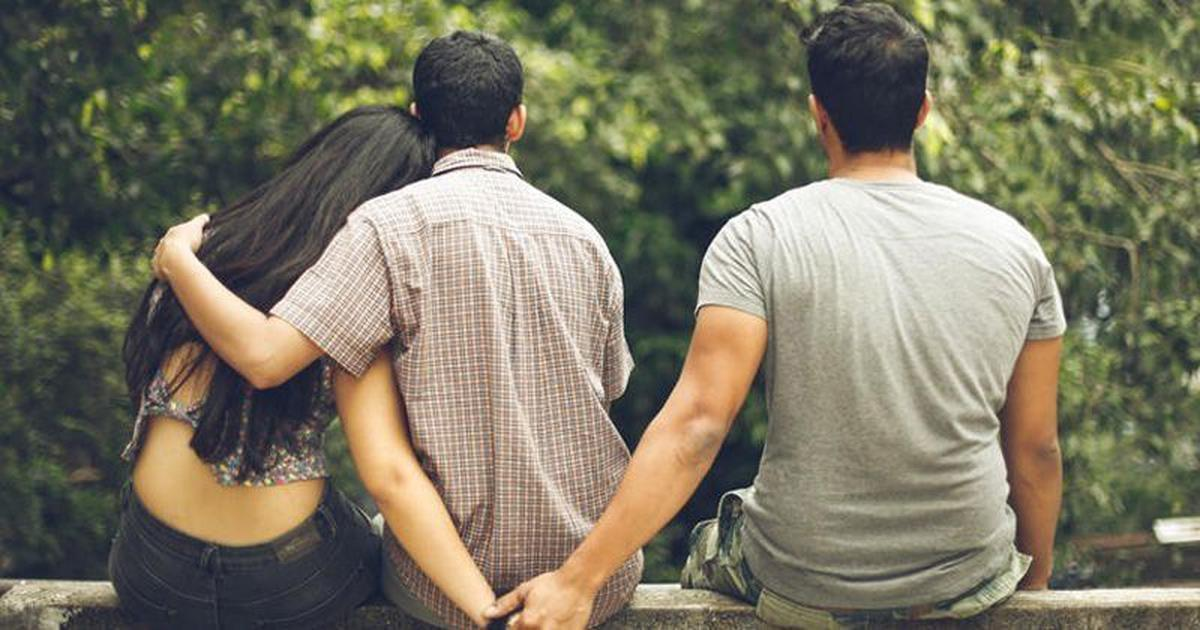 India's adultery laws violate the right to privacy. Tradition cannot justify them