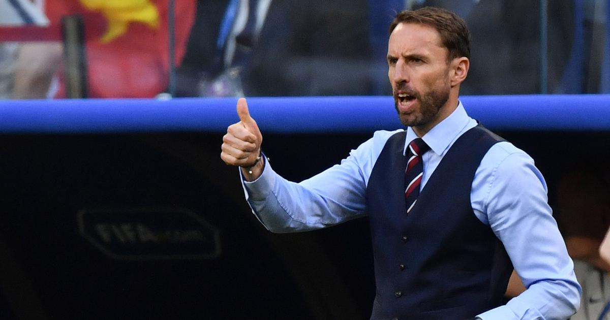 World Cup: We finished 4th but we're not a top-4 team yet, says England manager Gareth Southgate