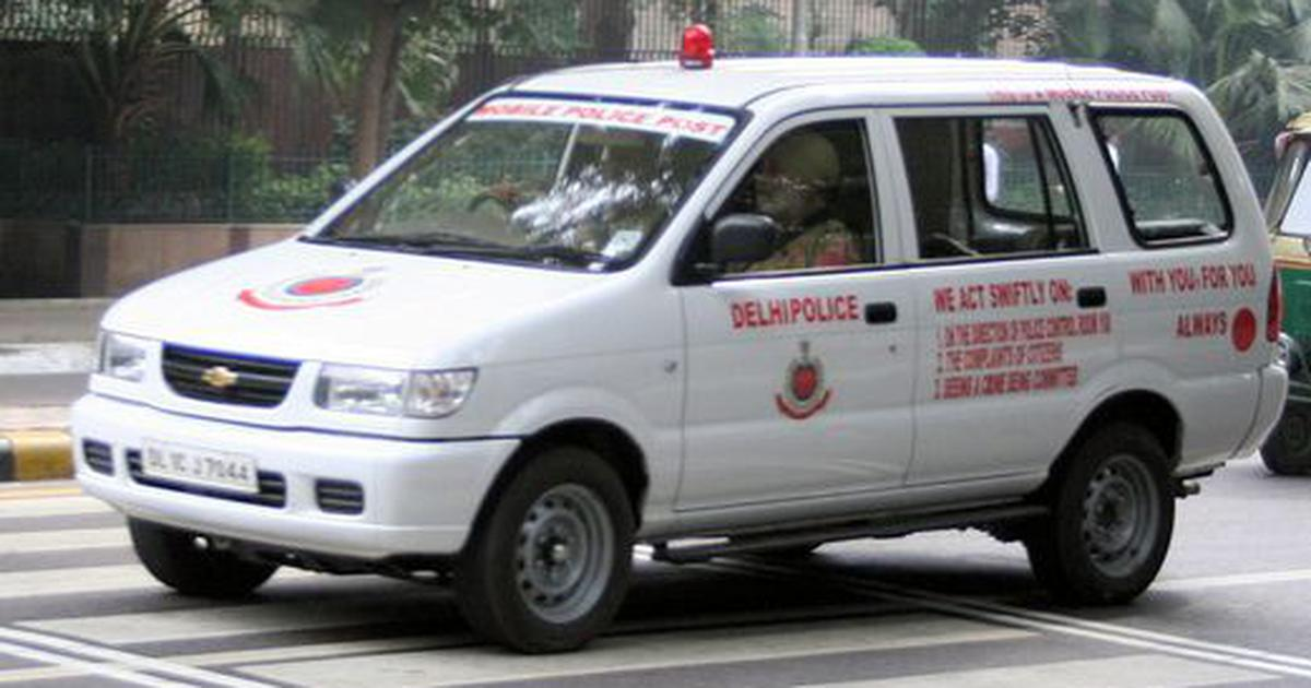 Delhi Police arrest husband of air hostess who allegedly killed herself: Reports