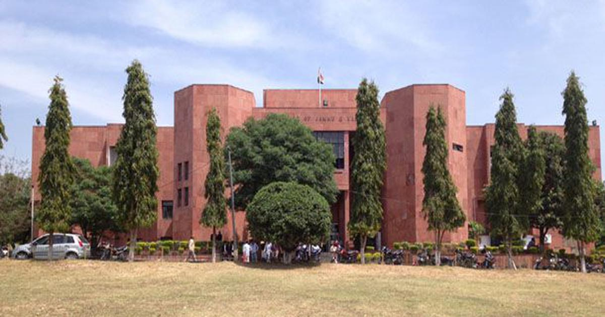 Kathua case: Lawyer representing rape accused made additional advocate general in Jammu & Kashmir HC