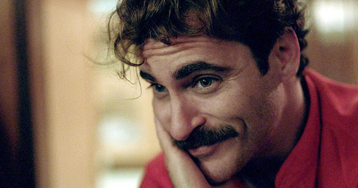 Joaquin Phoenix's Joker film gets an October 2019 release date