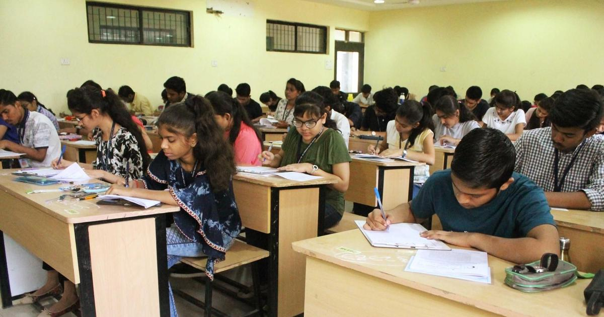Bank of Baroda PO admit card released, download now for online exam scheduled for July 28th