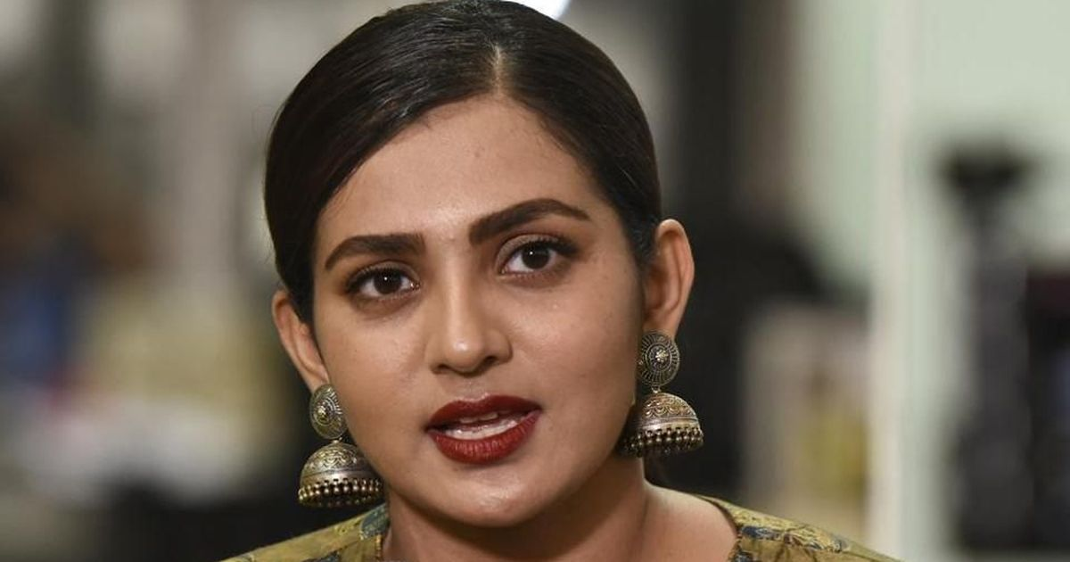 Malayalam actors' body sets meeting with Parvathy, Revathy and Padmapriya over Dileep row