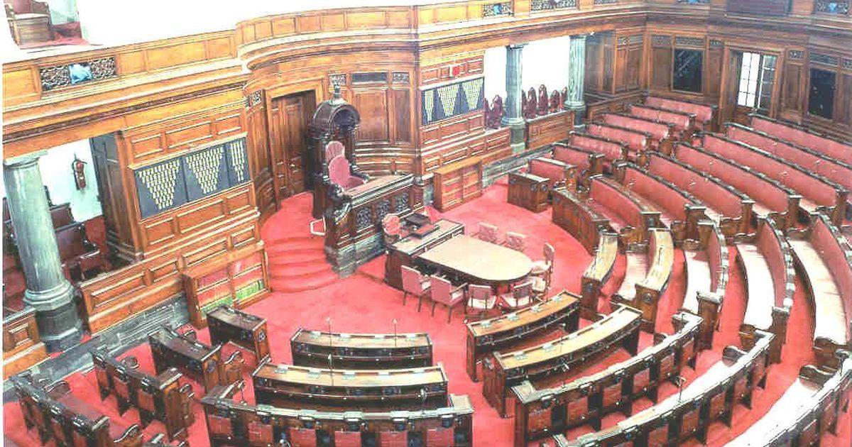 Rajya Sabha passes amendments to anti-graft law that would make giving bribes an offence