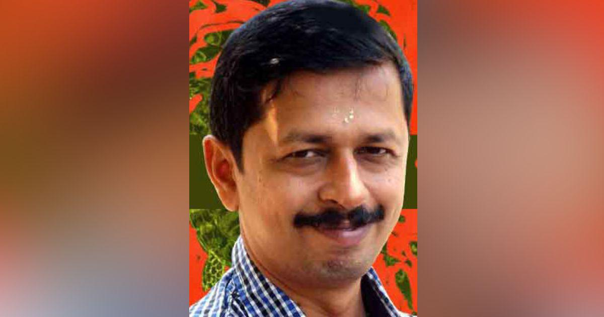 Writers decry withdrawal of serial novel from Kerala magazine after author receives death threats