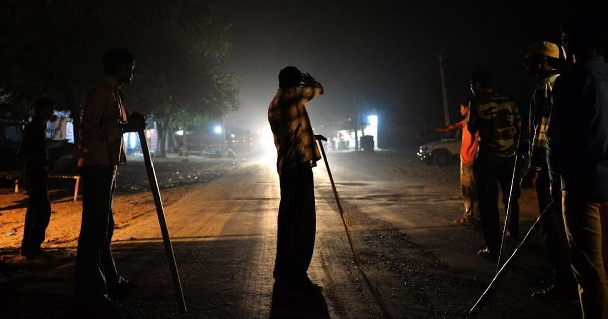 The Daily Fix: Alwar lynching exposes the complete breakdown of law and order in Rajasthan